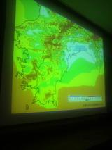 四国の風力地図.jpg