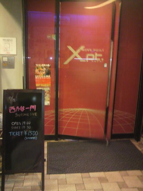 (1)X-pt