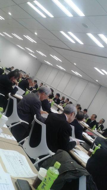 (13)焼酎事業委員会関係について