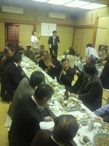 2012.12.18宴席風景3.jpg