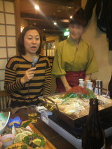 2012.12.28収録風景.jpg