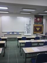 2012.12.17演題.jpg