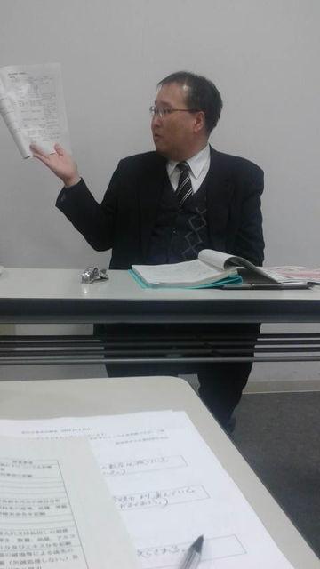 7(5)広田さん