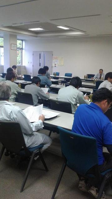 (2)大会議室
