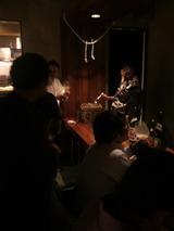 2012.12.19モロミ酒に行列.jpg