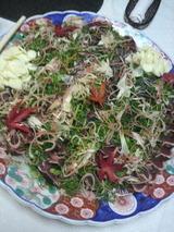 皿鉢(カツオのタタキ).jpg