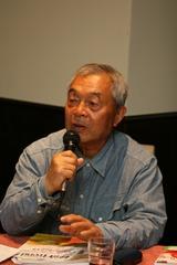 永田先生3.7