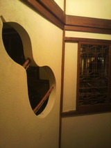 瓢箪型の窓.jpg