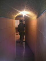秘密のトンネル通路.jpg