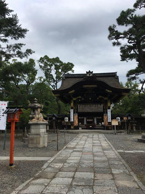 写真16 豊国神社