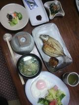 2012.12.11朝食.jpg