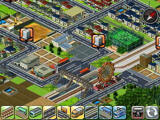 A 列車 で 行 こう exp A列車で行こうExp(PS4)攻略サイト