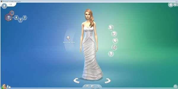 Sims4��