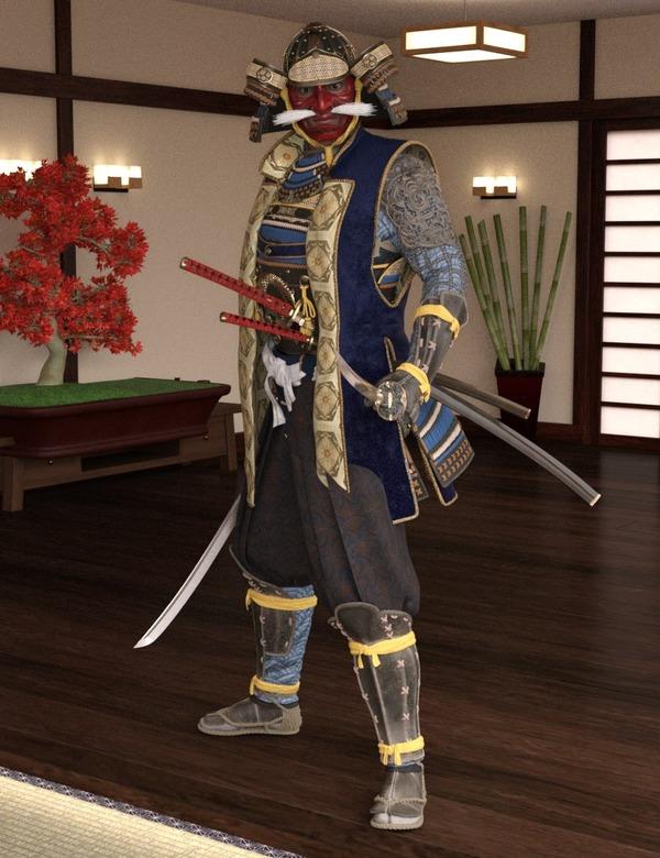 Shogun 1-min