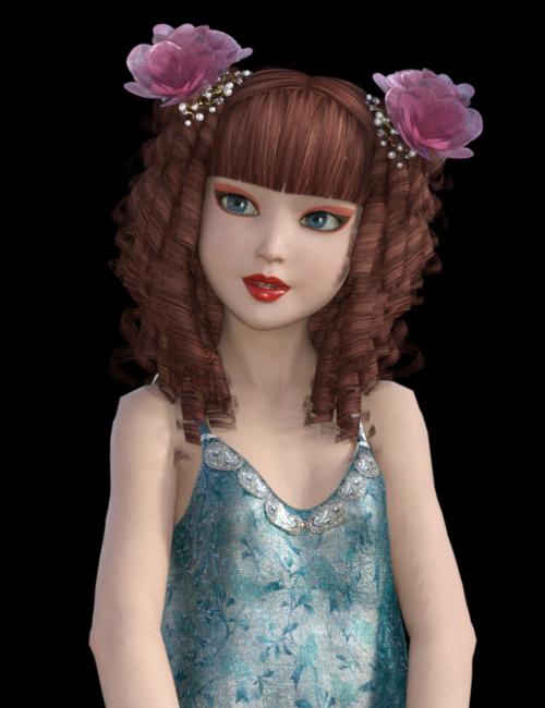★Riko_Dress