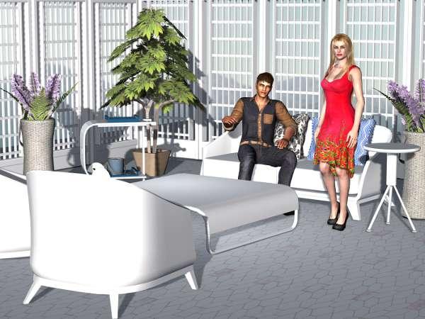 Sims3��Prop2��