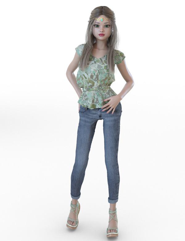 Violetta 9の1ブログ用