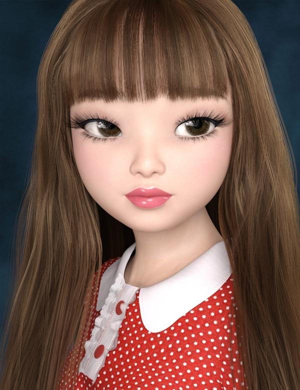 Brigitte_main-min