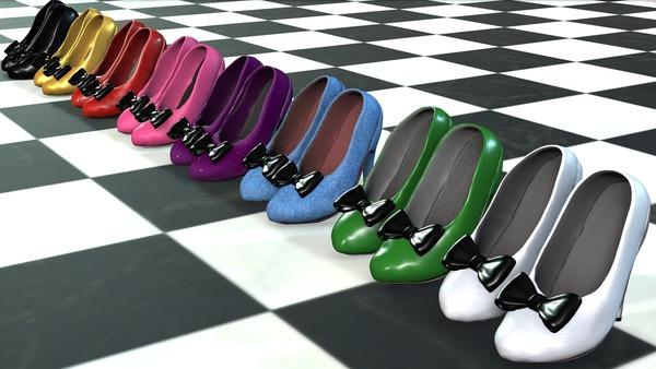 靴8足-min