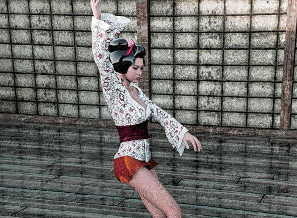Maeko_Karate216-1の