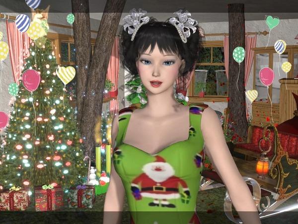 クリスマス3-min