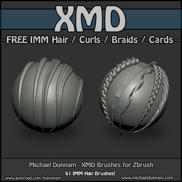 XMD_IMM_Hair_01