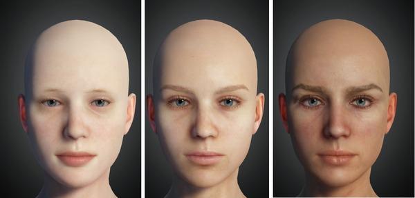 Skinの比較-min