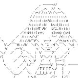 正方形エポナ