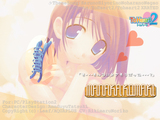 TH2_manaka001_1024