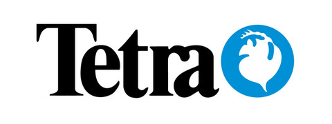 tetra社