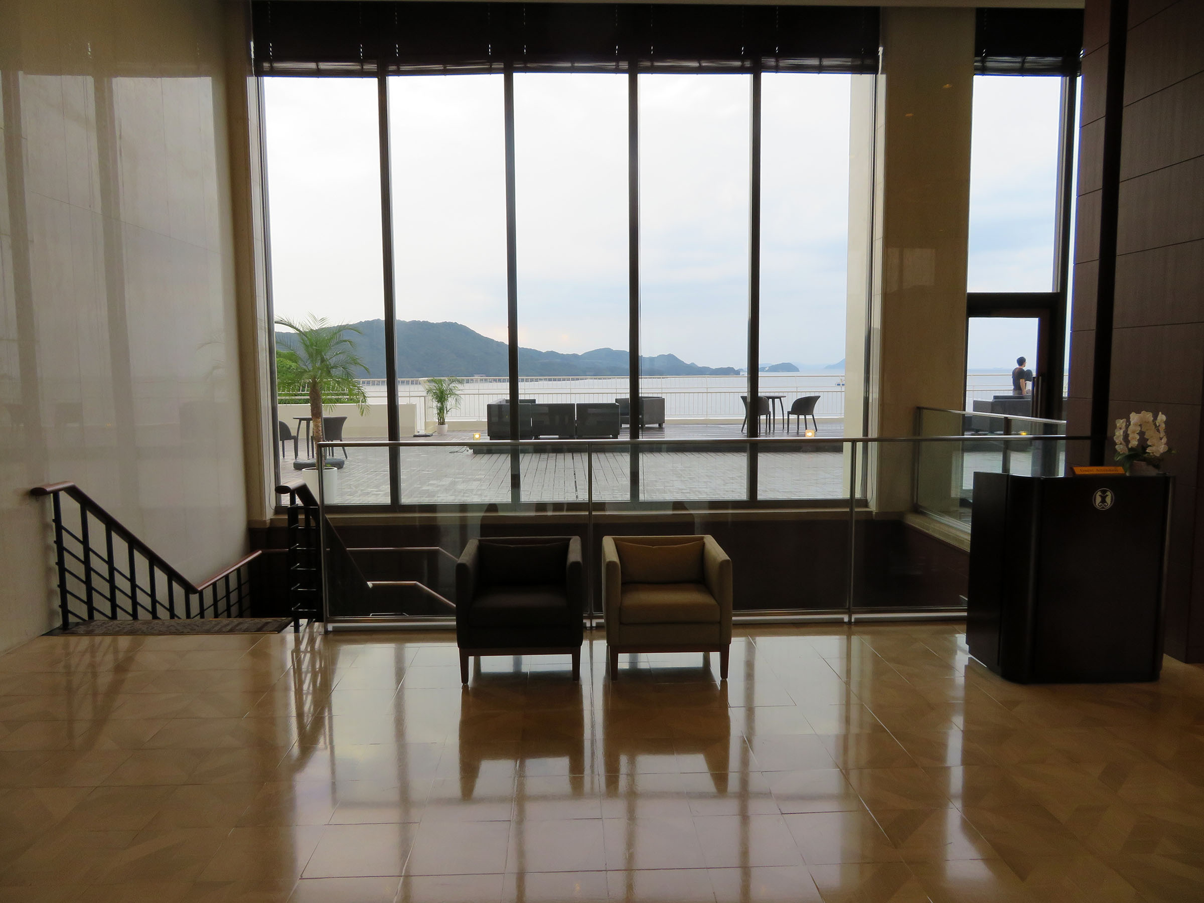 青森 国際 ホテル