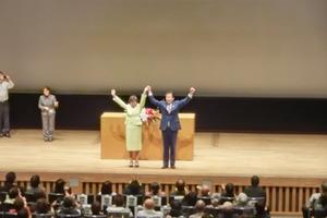 20141030時局講演会 200