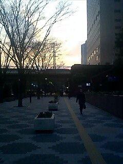 nishishin.jpg