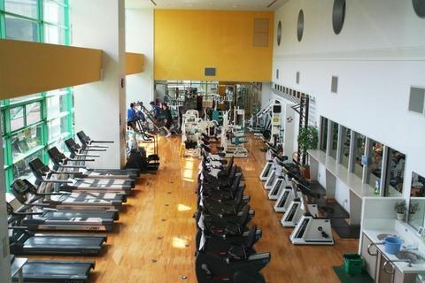 trainingroom_top-1