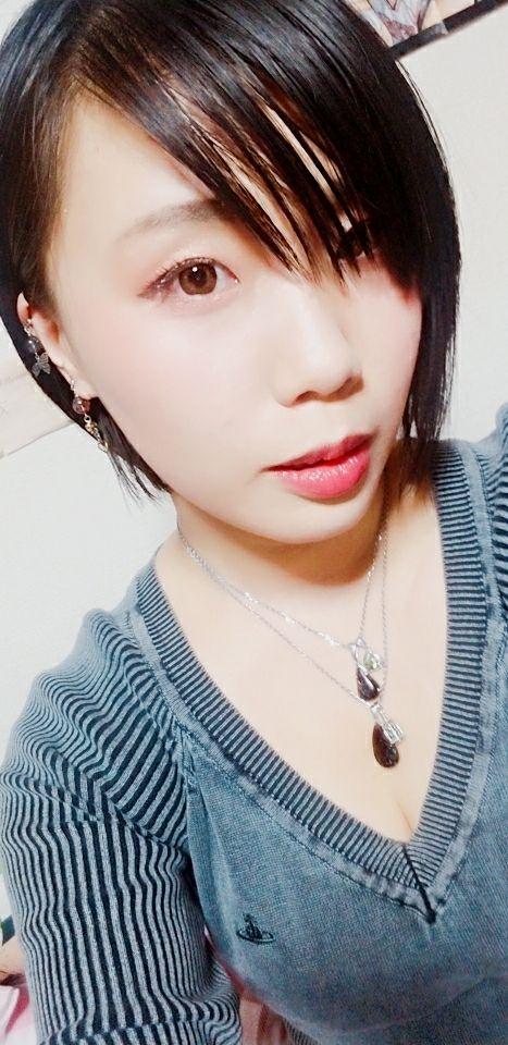 月詠-tsukuyomi-