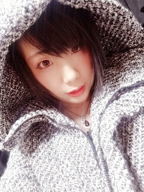 BeautyPlus_20180125162641_save
