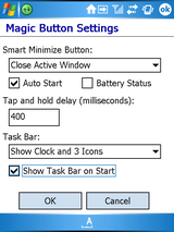 MagicButton_3.setting3.png
