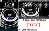 Lens_WVGA.PNG