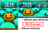 Different_WVGA.PNG