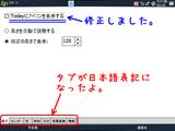 rlCalendar_japanese2.png