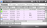 20070722_13_TaskManager.png
