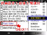TCPMPflv_ext2.png