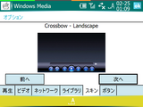 WMPSkin_custom2.png