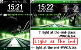 LightAtTheEnd_WVGA.PNG