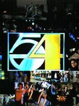 ed3df9c6.jpg