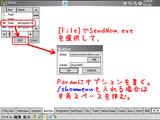 SendNow_custom4.png