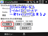 TCPMPflv_IE3.png