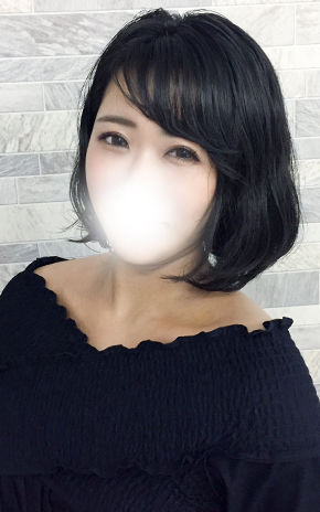 anzu_290_464