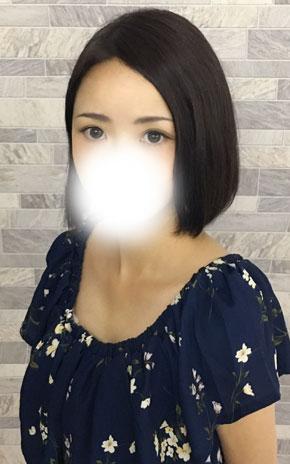 suzu_w00_290_464