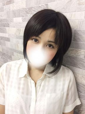 shiho_w00